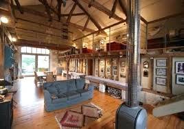 barn interiors pole barn interior designs barn house decor astonishing barn style