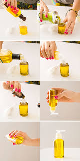 What Vitamin Is Good For Hair Loss Use Olive Oil Jojoba Oil Avocado Oil And Vitamin E Oil To Diy