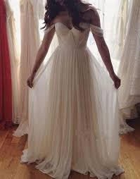 low price wedding dresses shoulder wedding dresses cheap 2017 sweetheart backless pleats