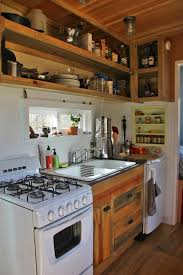 Kitchen Island Cooktop Kitchen Room Wall Oven Cabinets For Sale No Space For Fridge In