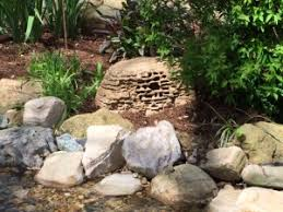 best outdoor speakers to enjoy the sounds of summer moseley