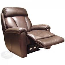Reclinable Chair The Best Reclinable Chair Inspiration Recliner Chair Sale Canada