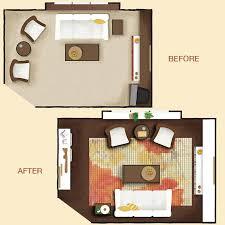 family room floor plans family room makeover ideas