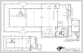 Renovation Floor Plans by Lodge Renovation Plans Snow Pond Center For The Artssnow Pond