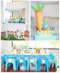 baby boy 1st birthday ideas 1st year birthday gifts for baby boy tags 1st birthday ideas for