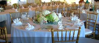 party rentals near me wedding decorations to rent joshuagray co