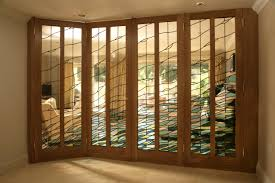 glass french doors stained glass french doors choice image glass door interior
