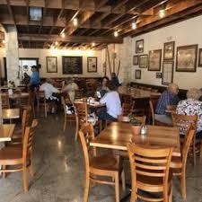 German Beer Garden Table by Krause U0027s Cafe And Biergarten 244 Photos U0026 146 Reviews German
