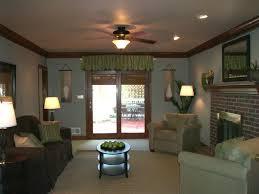 Best Ceiling Lights Family Room Light Fixture Best Ceiling Lights Kbdphoto Golfocd