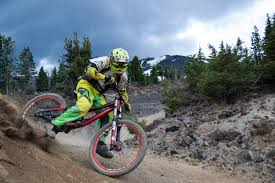 jeep mountain bike the 10 best mountain bike trails in deschutes national forest