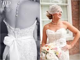 pearl necklace wedding dress images Bridal backdrop necklace vintage pearl necklace with swarovski jpg