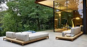 Varaschin Luxury Italian Outdoor Garden Furniture  Accessories - Italian outdoor furniture