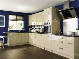 best way to clean wood cabinets u0026 other kitchen tips wood mode