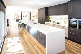 island bench kitchen designs kitchen island modern kitchen island bench kitchen design island