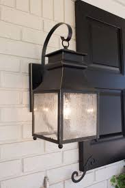Farmhouse Lighting Fixtures by 93 Best Lighting New England Ranch Images On Pinterest