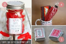 roundup 10 last minute diy gifts for s day curbly