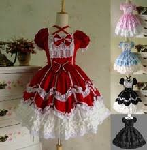 Halloween Ball Gowns Costumes Popular Ball Gown Halloween Costumes Buy Cheap Ball Gown Halloween