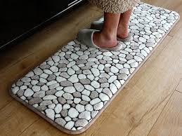 Long Doormats High Quality Long Doormats Buy Cheap Long Doormats Lots From High
