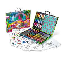 art kits u0026 easels