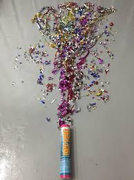 party poppers qoo10 party popper toys