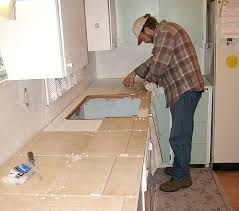 Local Tile Installers Tile Remodeling Hiring Tile Install Pros Angie S List