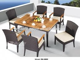 restaurant dining room furniture table and chairs restaurant and