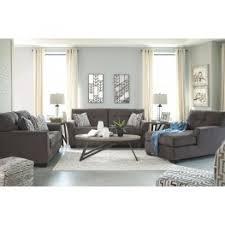 Set Furniture Living Room Living Room Sets Coleman Furniture