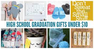 high school graduation gifts 8 inexpensive high school graduation gifts 10 they ll