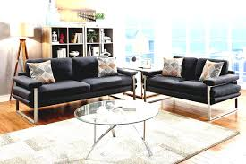 modern livingroom sets small living room layout with tv contemporary living room designs