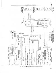 wiring diagrams 24 volt solar panel wiring diagram dual battery