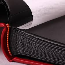 Handmade Leather Photo Albums Handmade Leather Photo Album Picture More Detailed Picture About