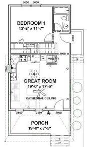 floor plan search shotgun style house plans plans search results shotgun floor plans