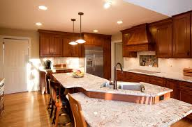 furniture in kitchen fascinating kitchen island simple remodel inspiration furniture