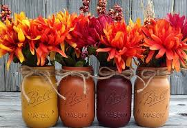 fall themed wedding 8 fall themed wedding favors to delight your guests