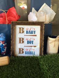 baby shower ideas for the 25 best baby shower frame ideas on baby shawer