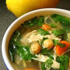 Italian Soup by Italian Sausage And Bean Soup The Lemon Bowl