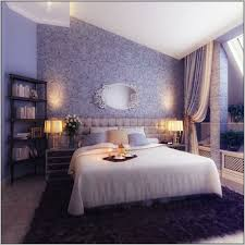 Ideas Very Small Bedrooms Bedroom Small Bedroom Paint Ideas Room Color Ideas Wall Colour