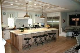 large kitchen islands with seating large kitchen island with seating azik me