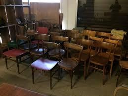 sedie usate napoli best da letto anni 40 gallery idee arredamento casa