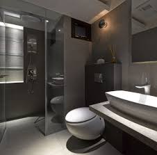 bathrooms design stunning ultra modern custom bathroom designs