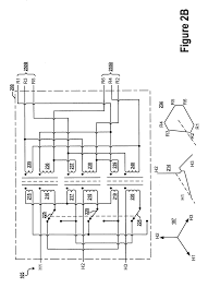 patent us20060022783 transformer with selectable input to output