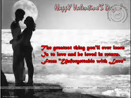 romantic quotes valentines day wishes with romantic quotes wallpaper saying d