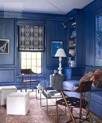 blue livingroom living room cobalt blue living room 16 amazing cobalt blue