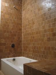 bathtubs cozy tiling a bathtub surround 17 tub surround with