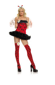 Animal Halloween Costumes For Women by 74 Best Animal Costumes Images On Pinterest Animal Costumes