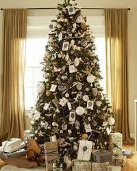 the best luxury tree decoration luxury tree