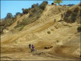 motocross races in california diablo mx ranch california motorcycle and atv trails