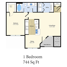 1 Bedroom Apartments In Boston 2 Bedroom Apartments For Rent In Boston 2 Bedroom Apartments In