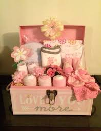 baby shower baskets baby shower basket gift ideas diy baby shower gift ideas