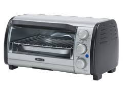 Toaster Oven Best Buy Best Toaster Reviews U2013 Consumer Reports